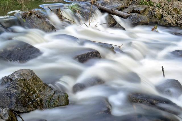 Wasser 3