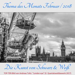 TdM-2018-02-schwar_weiss