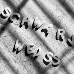 Schwarz/Weiss 2