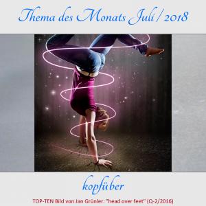 TdM-2018-07