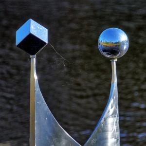 Gerhard_Rieß_Reflektierende_Oberflächen3