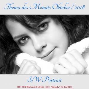 TdM-2018-10