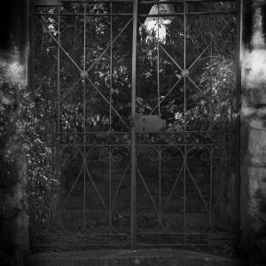 Türen & Tore 2