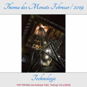 TdM-201902.png