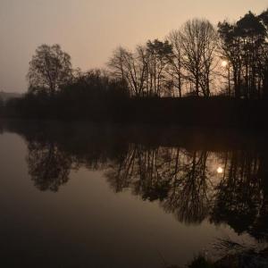 Susanne_Deinhardt_Atemberaubende_Landschaften3.jpg