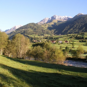 Wunspitze