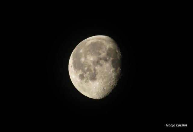 Nadja Cassim Nachtaufnahme 1