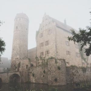 Nebel 1
