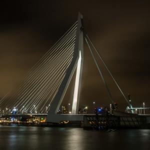 Rotterdamm