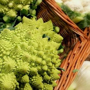 Gemüse 1