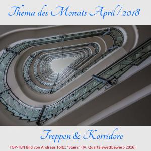 TdM-2018-03_Treppen_und_Korridore