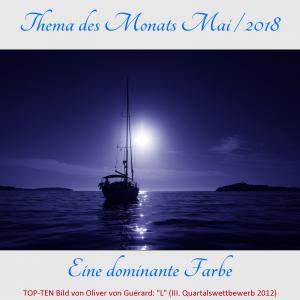 TdM-2018-05
