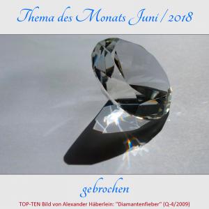 TdM-2018-06