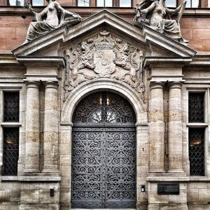 Türen & Tore 3