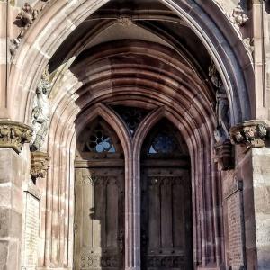 Türen & Tore 1