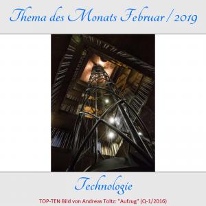 TdM-201902
