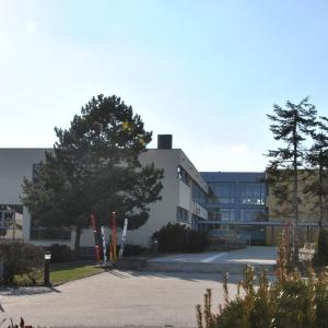 Mittelschule Bechhofen