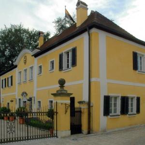 Schloss Bechhofen