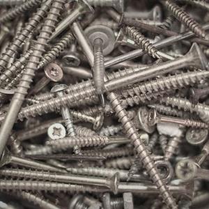 Jan Grünler Metall 1