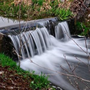 Wasser 1